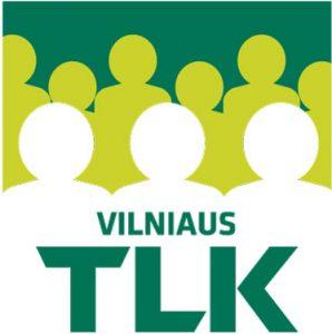 Vilniaus-TLK